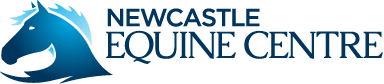 Newcastle Equine Centre Logo