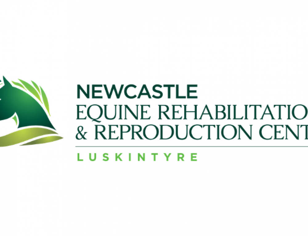 New Things Happening for NEC at Luskintyre